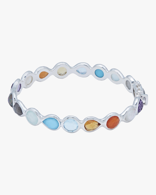 Ippolita Rock Candy All Around Multi Bangle Bracelet 2