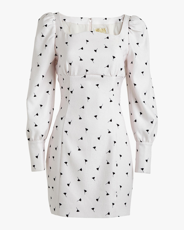 Mestiza Katrina Mini Dress 0