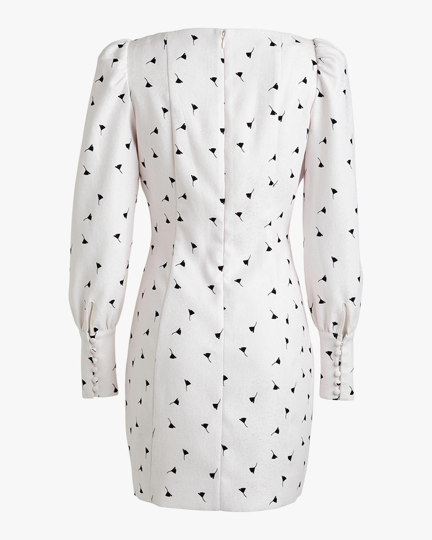 Mestiza Katrina Mini Dress 3