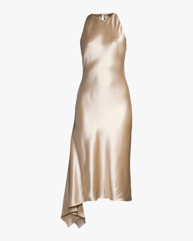 Mestiza Alana Midi Dress 1