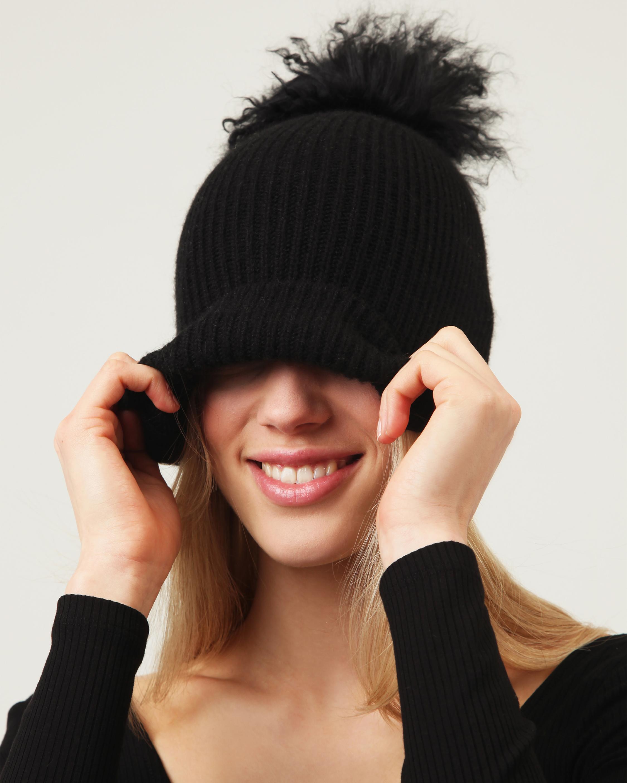 Bonnie Hat