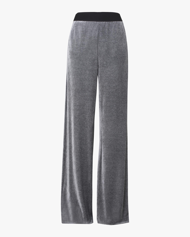 Soft Twist Pant