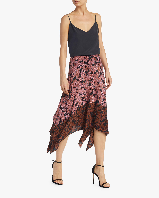Hazem Skirt