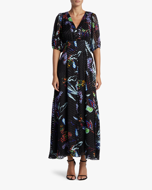 Ariela Dress