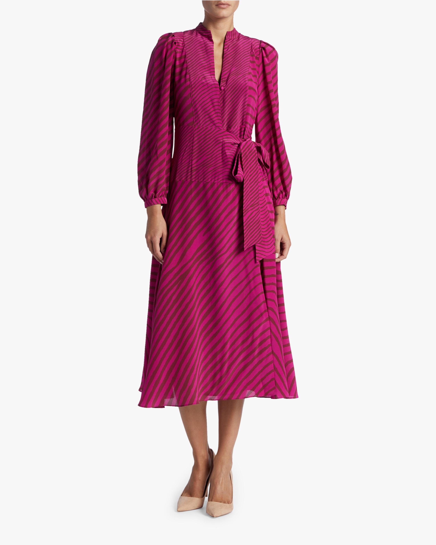 Tanya Taylor Marcela Dress 1
