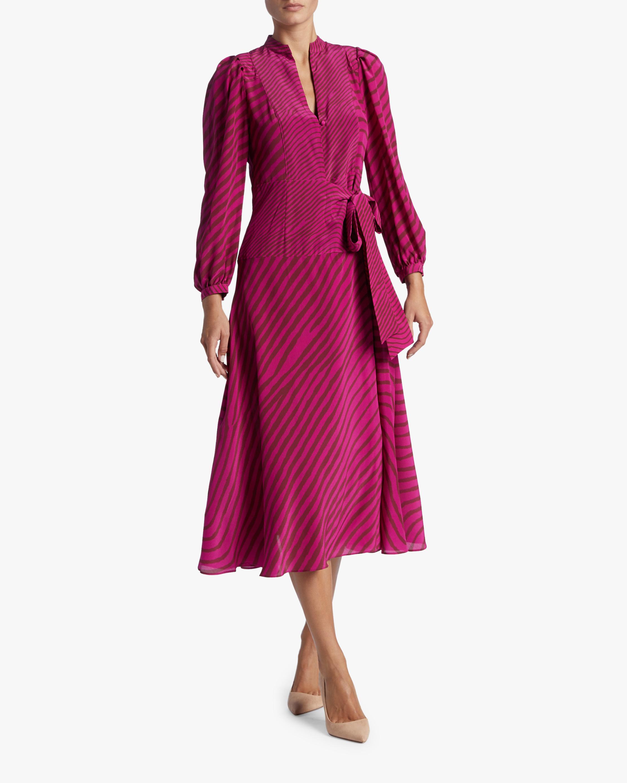 Tanya Taylor Marcela Dress 2