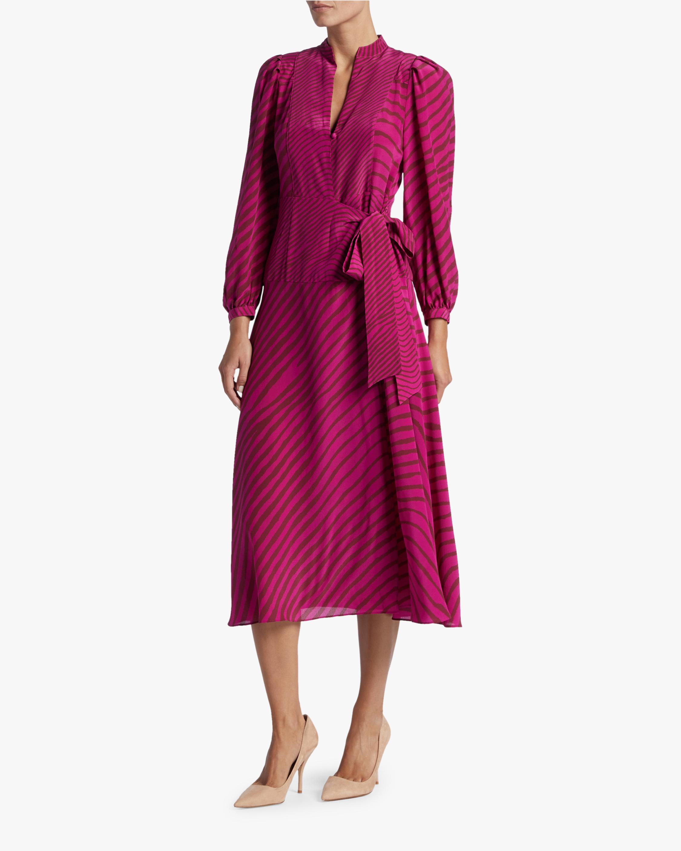 Tanya Taylor Marcela Dress 3