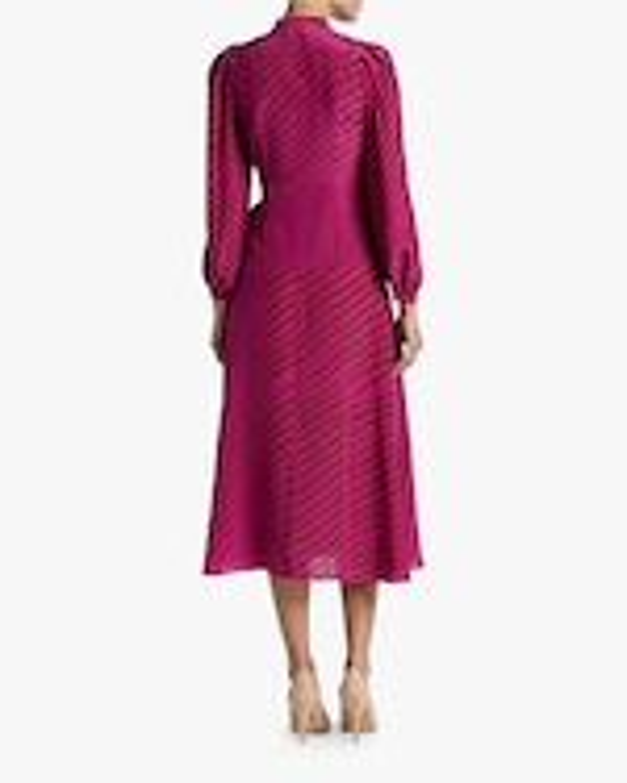 Tanya Taylor Marcela Dress 4