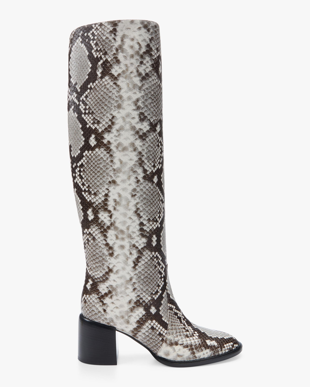 Carnaby Street Boot