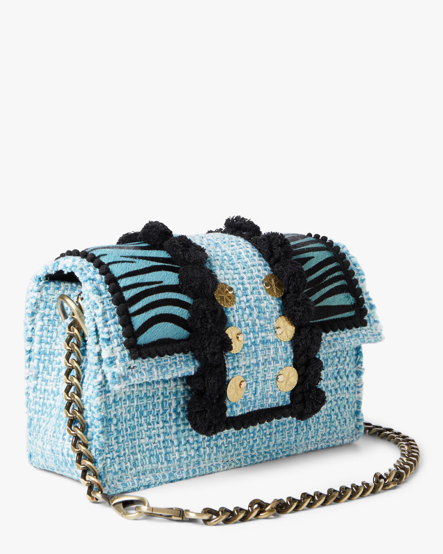 Romeo Shoulder Bag