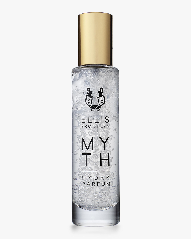 Ellis Brooklyn Myth Hydraparfum 27ml 0