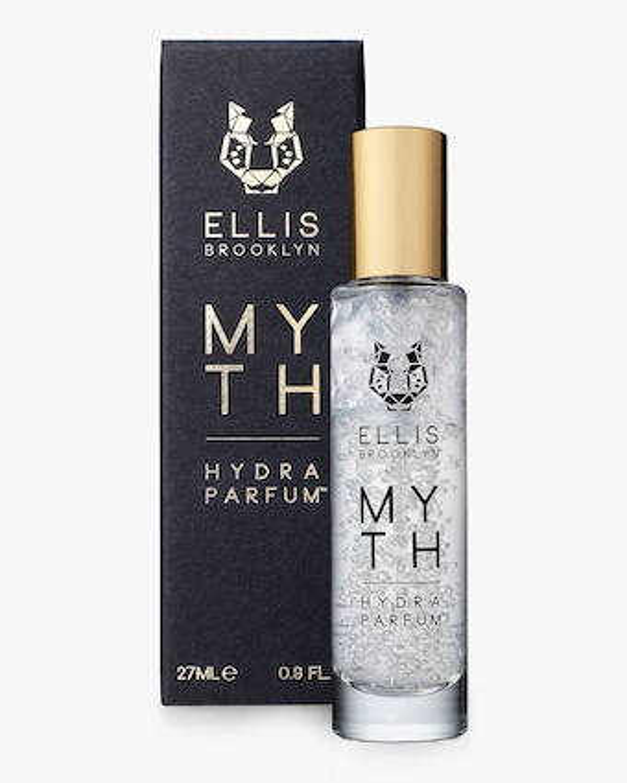 Myth Hydraparfum 27ml