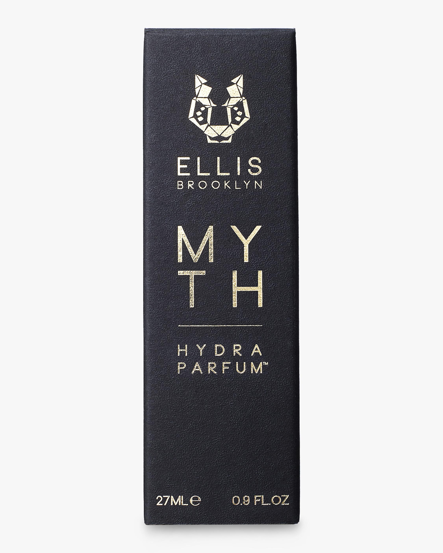 Ellis Brooklyn Myth Hydraparfum 27ml 2