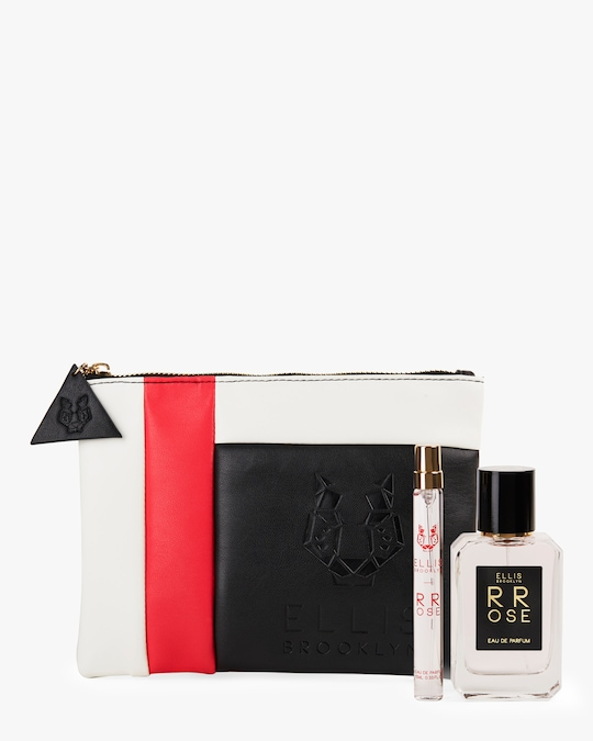 Ellis Brooklyn La Vie En Rrose Gift Set 0