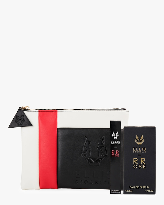 Ellis Brooklyn La Vie En Rrose Gift Set 1