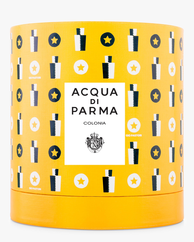 Acqua di Parma Colonia Coffret 100ml 2