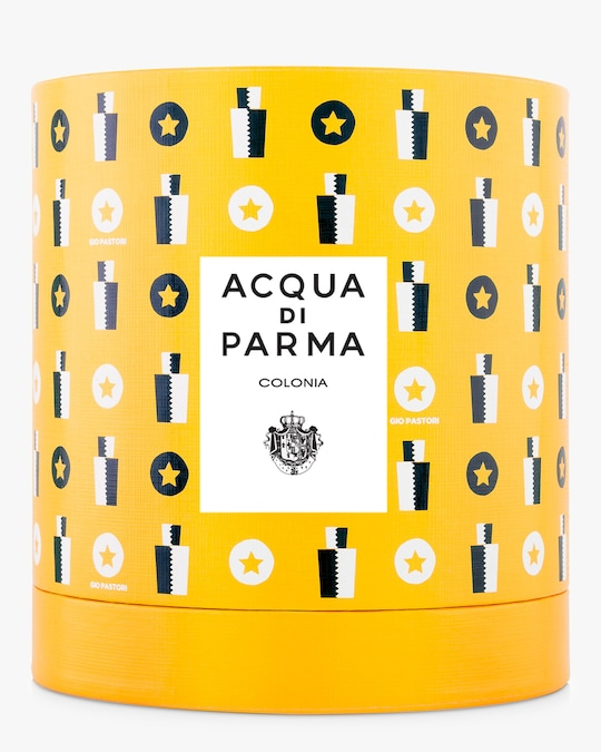 Acqua di Parma Colonia Coffret 100ml 1