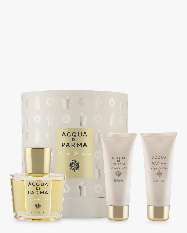 Acqua di Parma Magnolia Nobile Coffret 100ml 1