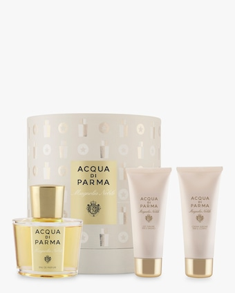 Magnolia Nobile Coffret 100ml