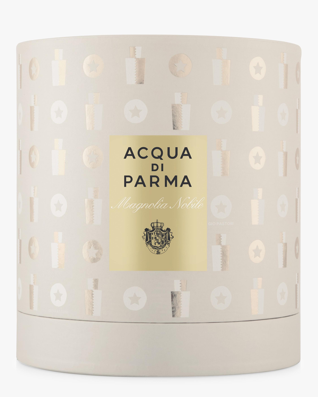 Acqua di Parma Magnolia Nobile Coffret 100ml 2