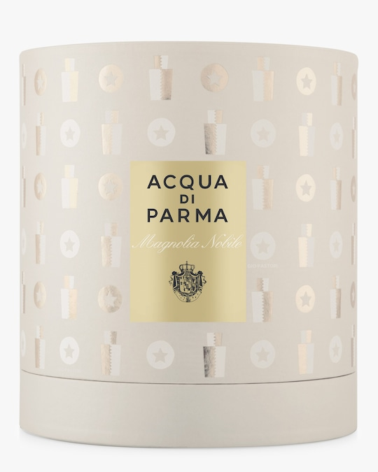 Acqua di Parma Magnolia Nobile Coffret 100ml 1