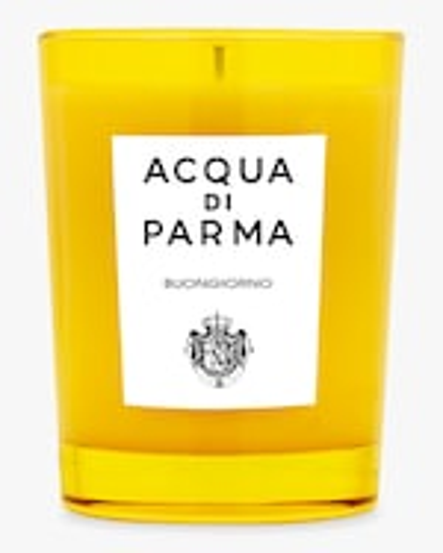 Acqua di Parma Buongiorno Candle 200gr 0