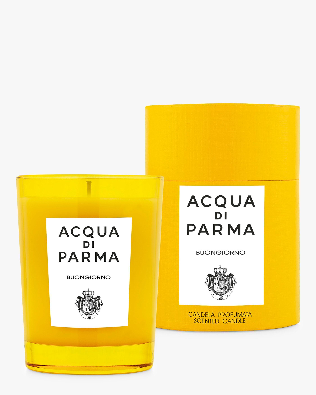 Acqua di Parma Buongiorno Candle 200gr 2