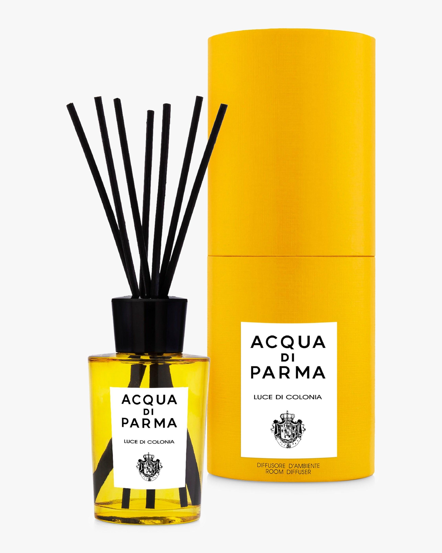 Acqua di Parma Luce di Colonia Room Diffuser 180ml 2