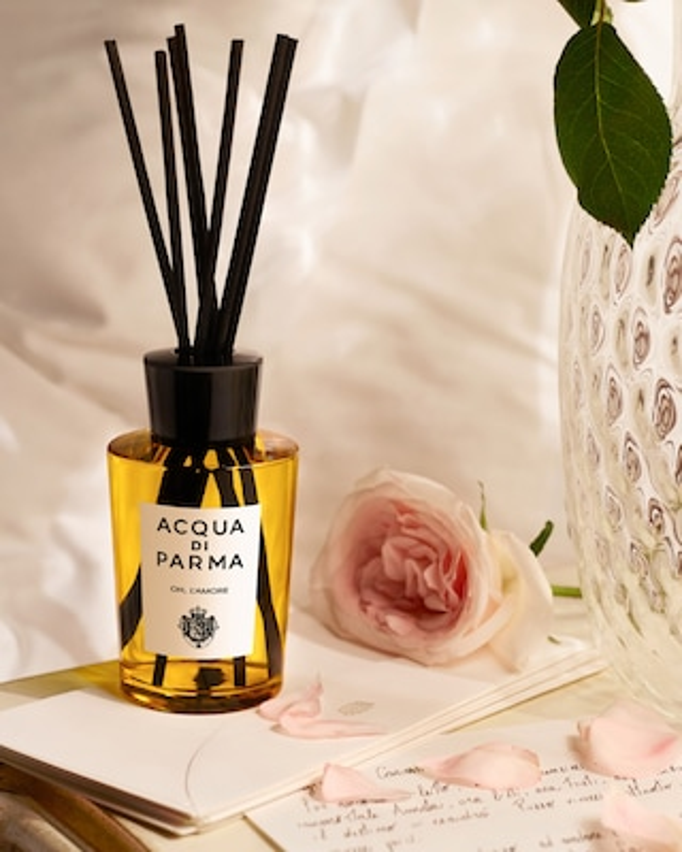 Acqua di Parma Oh, L'amore Room Diffuser 180ml 2