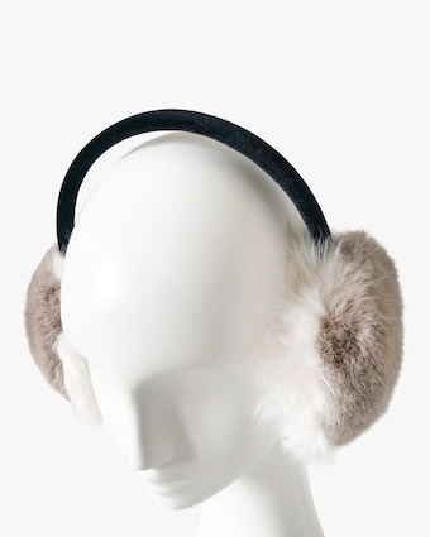 Not your Beatz Earmuff
