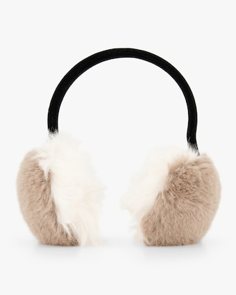 Not your Beatz Earmuff