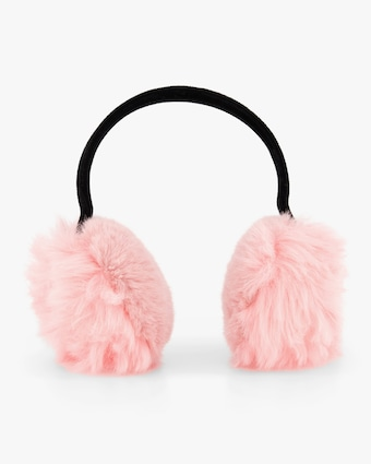 HEURUEH Not your Beatz Earmuff 1