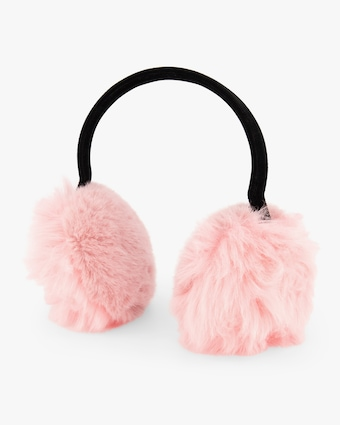 HEURUEH Not your Beatz Earmuff 2