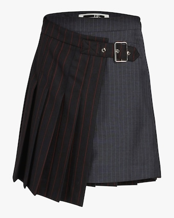 Deconstructed Kilt