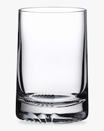 Nude Glass Alba Set of 2 Whisky DOF Glasses 0