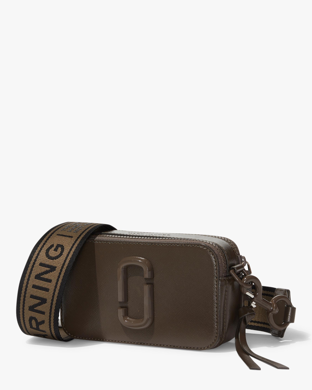 Snapshot DTM Camera Bag