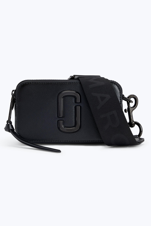 Marc Jacobs Snapshot DTM Camera Bag 1