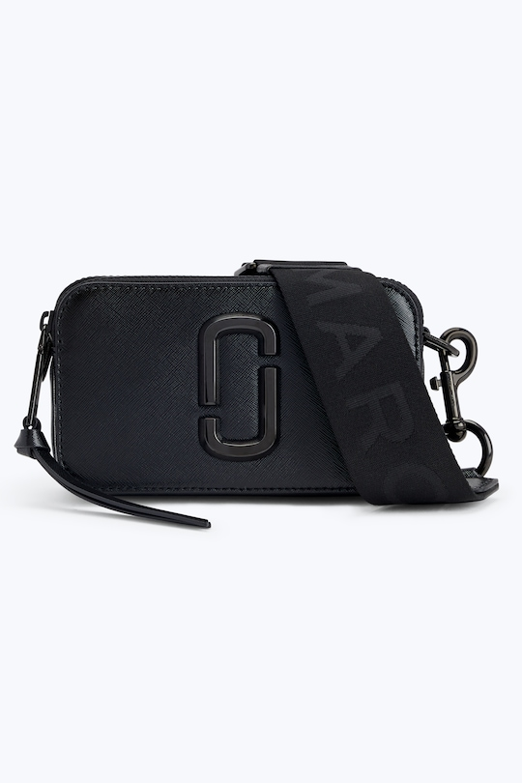 Marc Jacobs Snapshot DTM Camera Bag 0