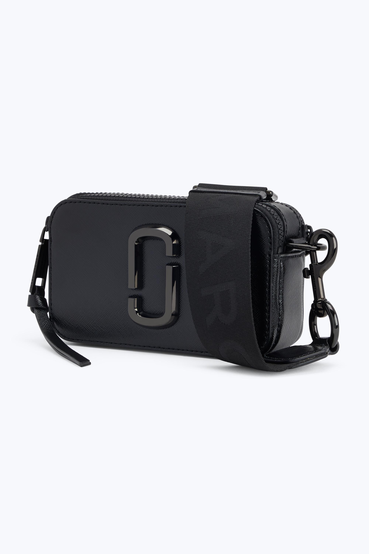 Marc Jacobs Snapshot DTM Camera Bag 2