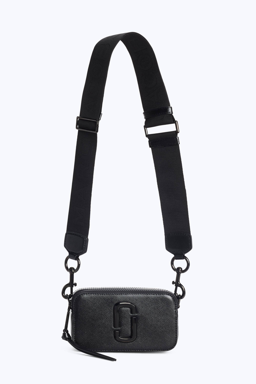 Marc Jacobs Snapshot DTM Camera Bag 3