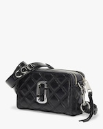 Marc Jacobs The Softshot 21 Crossbody Bag 2
