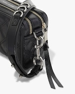 Marc Jacobs The Softshot 21 Crossbody Bag 3