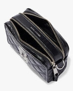 Marc Jacobs The Softshot 21 Crossbody Bag 4
