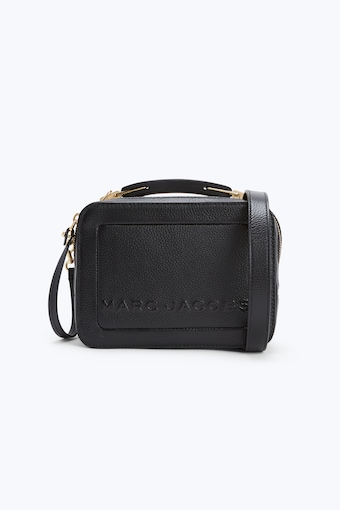 The Box 20 Crossbody