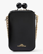 Marc Jacobs The Vanity Clutch 0