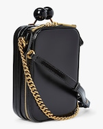 Marc Jacobs The Vanity Clutch 2
