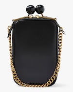 Marc Jacobs The Vanity Clutch 3
