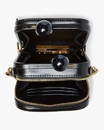 Marc Jacobs The Vanity Clutch 4