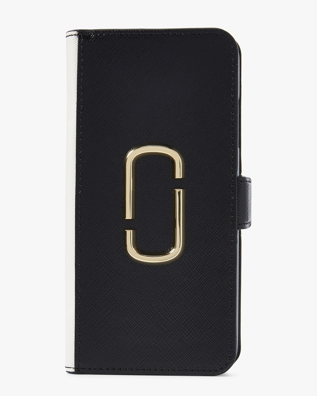 Snapshot Iphone XS Max Case
