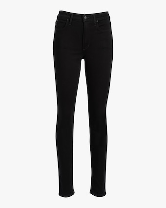 The Charlie Ankle Pant
